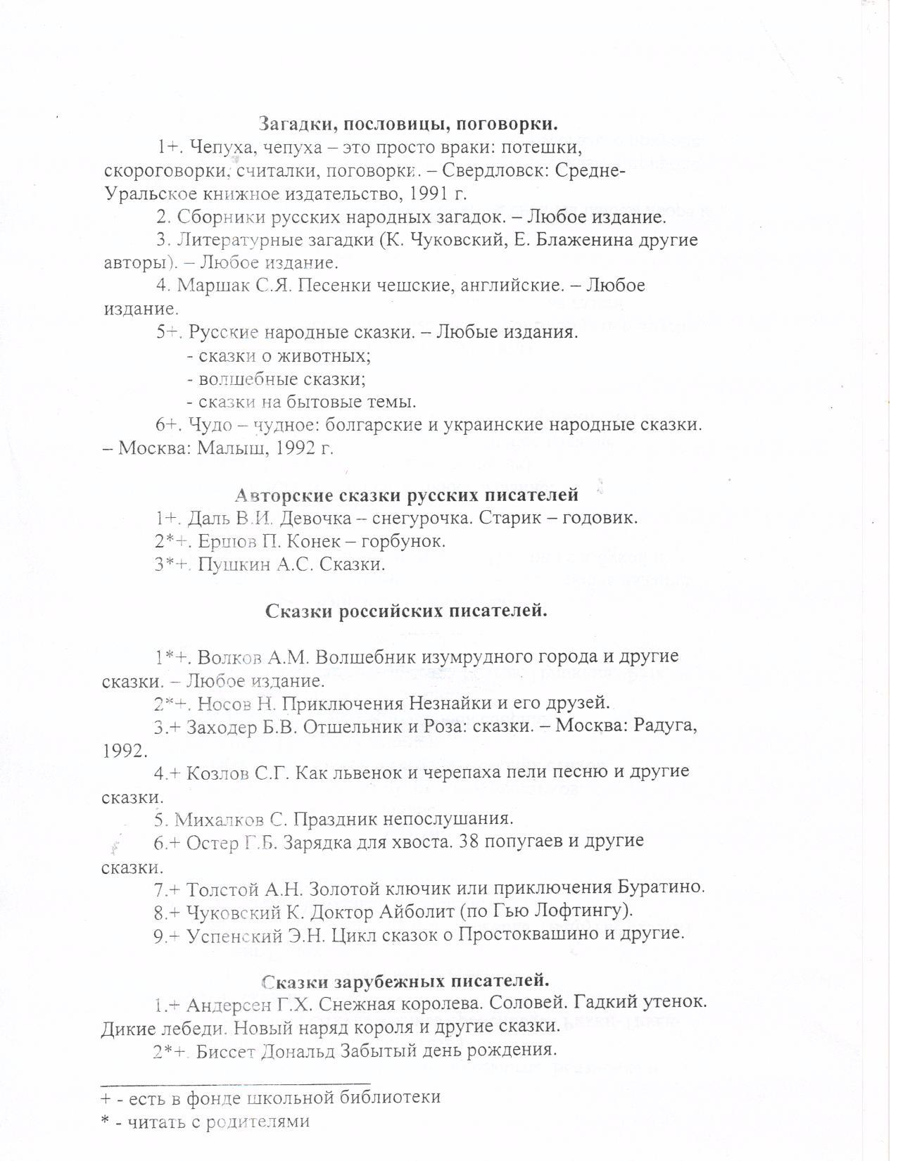 Скачать учебник по биологии 6 класс пономарева читать